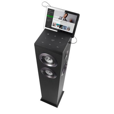 Energy™ Tower 8 Bluetooth